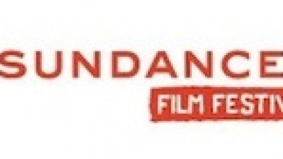 2013 Sundance Short Films on YouTube