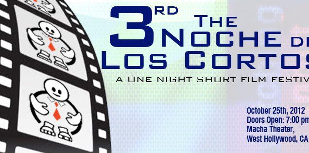 The3rdNochedeLosCortos_NewLogo01_SQ