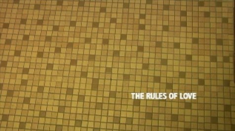rulesoflove