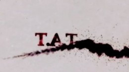 T.A.T.