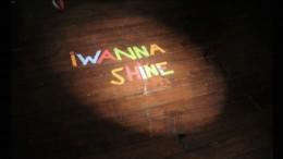 I Wanna Shine