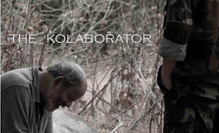 the_kolaborator