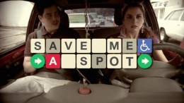 Guardame Puesto – Save me a Spot