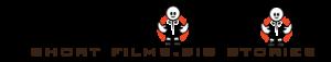 loscortos_logo