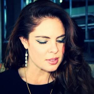 Rebecca Guzman