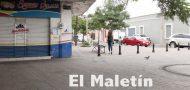 El Maletín