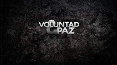 Voluntad & Paz
