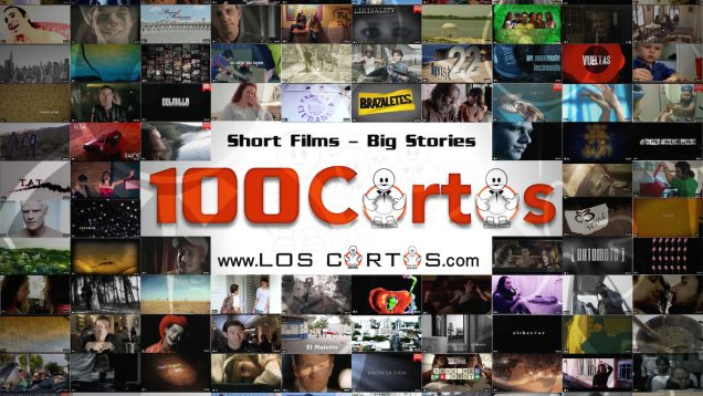 100 Cortos_Small
