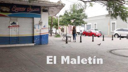 El-Maletin